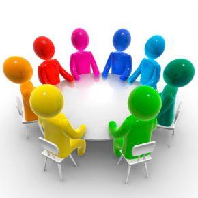 Zawiadomienie o Walnym Zgromadzeniu Członków Stowarzyszenia