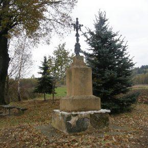 Ocalmy od zapomnienia i zniszczenia cmentarz cholerny w Woli Radziszowskiej