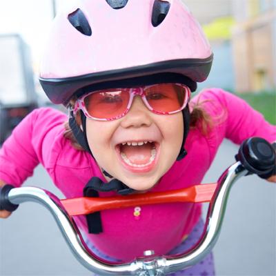 Wycieczka rowerowa- Lanckorona
